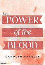 Picture of The Power Of The Blood - Amazon Kindle