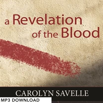 Picture of A Revelation Of The Blood - MP3 Download
