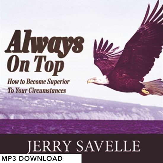 Picture of Always On Top - MP3 Download