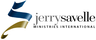 Jerry Savelle Ministries International - USA