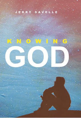 Picture of Knowing God