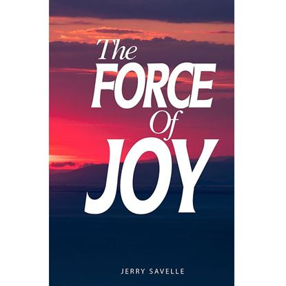 Picture of The Force of Joy