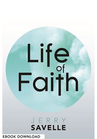 Picture of Life of Faith - eBook Download