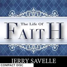 Picture of The Life Of Faith - CD Series