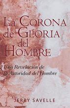Picture of La Corona de Gloria del Hombre