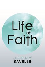 Picture of Life of Faith - Book